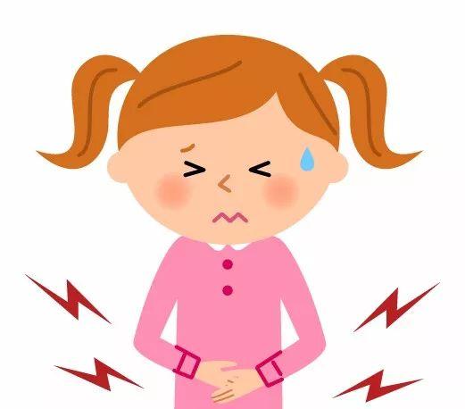 经期肚子疼如何缓解