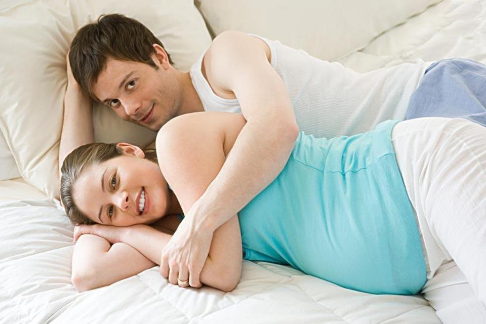 sex4_怀孕了,\