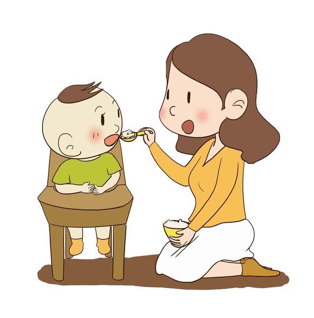 每次看着小宝宝咕噜咕噜的喝奶,是宝妈最幸福的时候。一旦宝宝不爱喝奶了,就会让宝妈很是头大:怎么办,不会是生病了吧? 被这个问题困扰的宝妈还真不少,其实宝宝突然不爱喝奶的原因有很多,有些是生理原因,有些则是宝妈喂养不当造成,一定要找对原因才能帮助宝宝重新爱上喝奶。  1.