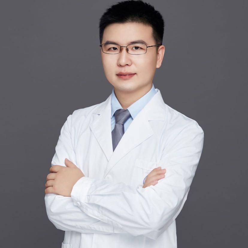 张垒住院医师