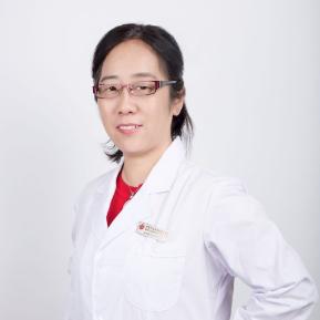 王洪霞主任医师
