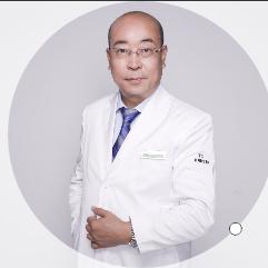 刘耿副主任医师