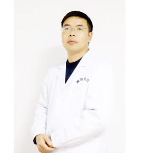 李兴春主治医师