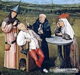 省吃俭用的农民工 怕什么来什么 不经意的头痛 惹来了开颅