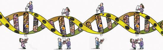 哪些职业容易得脑瘤?会遗传吗?手机和脑瘤有关系吗?