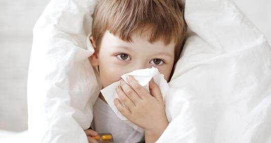 流感1.jpg