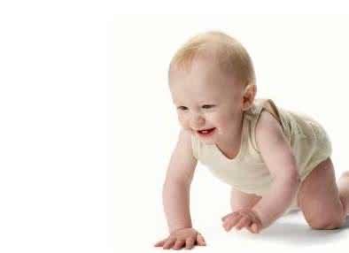 宝宝都十个月了还不会爬,这正常吗?要不要去医院看看?