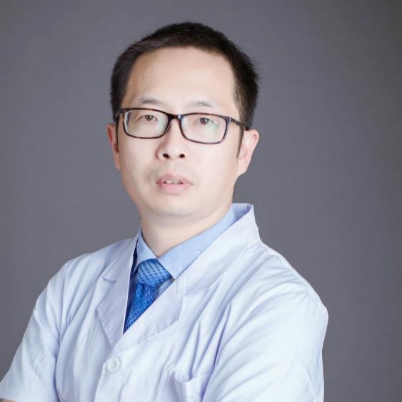 李津副主任药师