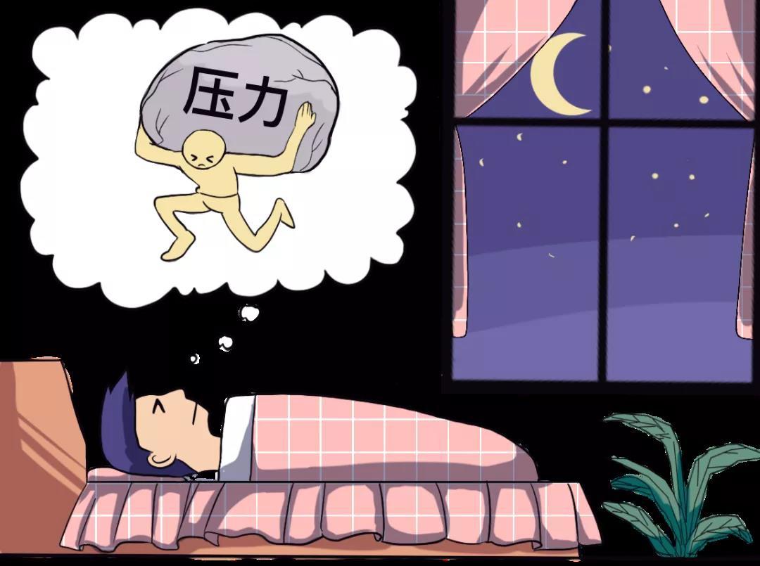 案例时刻丨没有晨勃,勃起不硬,还有救吗?