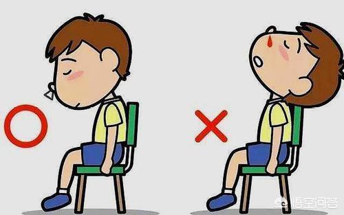 宝宝鼻子总爱流血是什么原因?