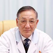 陈敖贵副主任医师
