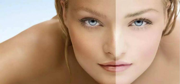 想要美白,护肤品买再贵,都不如这几个成分