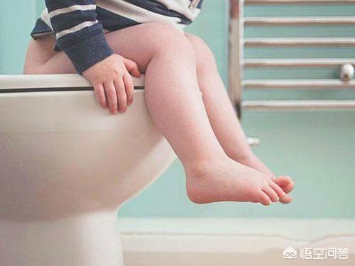 秋季小儿腹泻多发,家长如何识别秋季小儿腹泻?