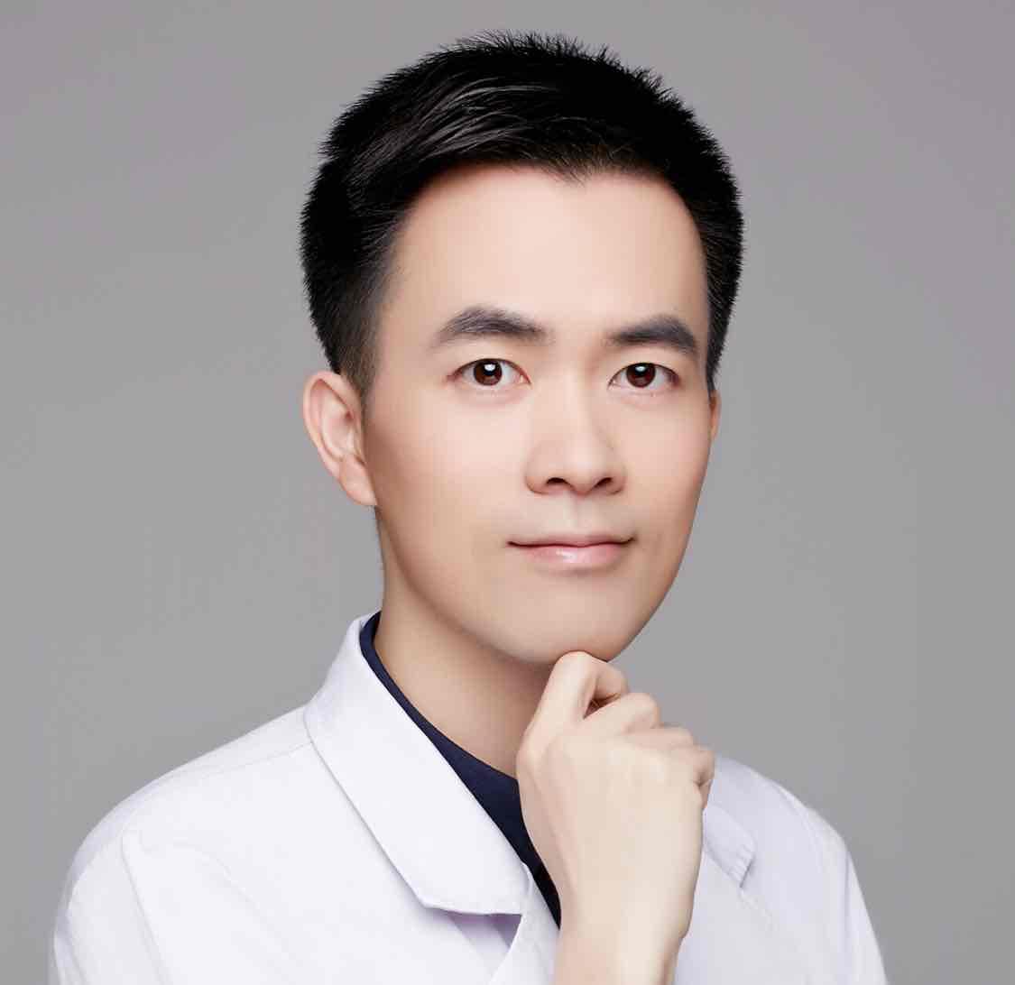 方祺 | 主治医师 | 天津市第一中心医院 | 男科