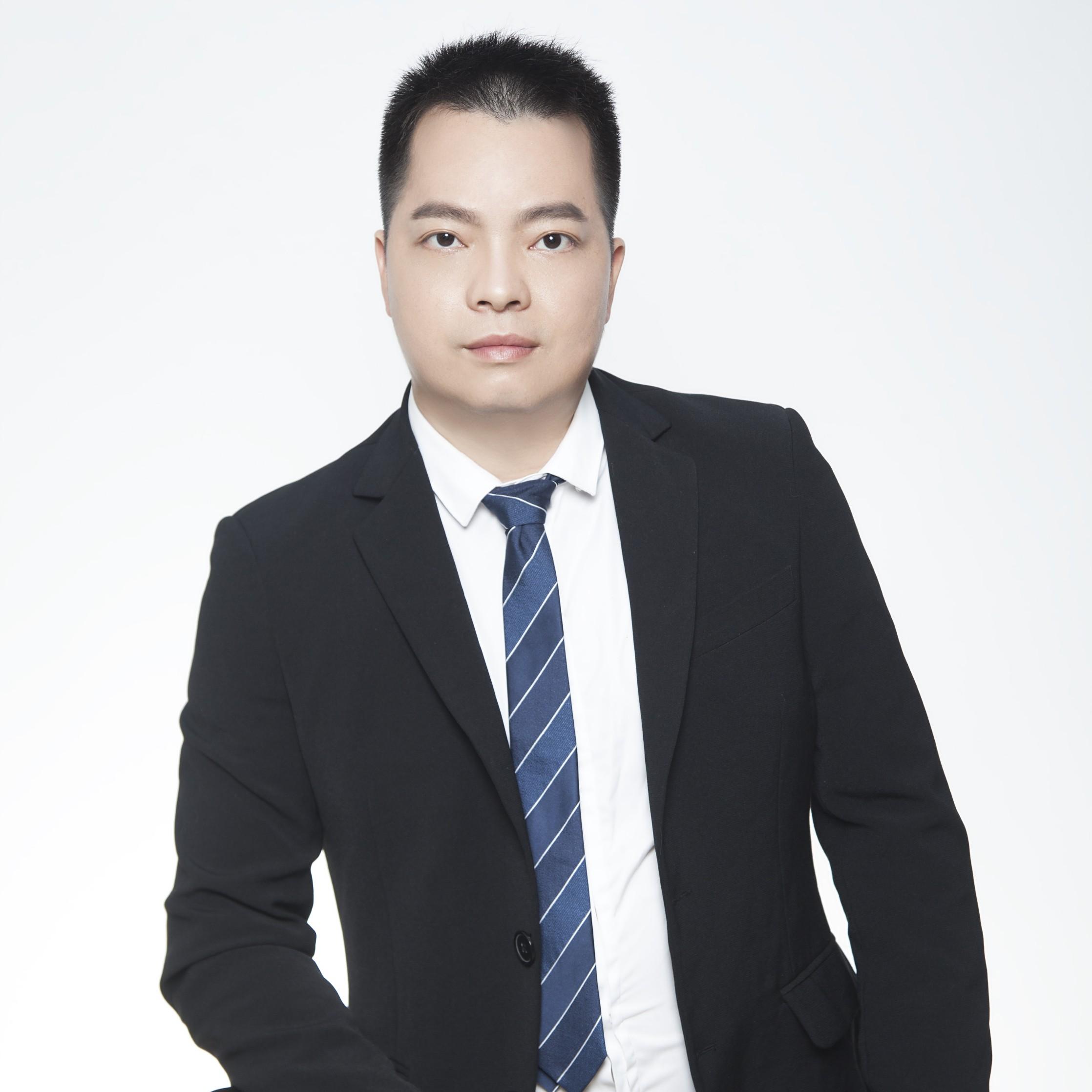 黄桂雄的爱问医生诊室