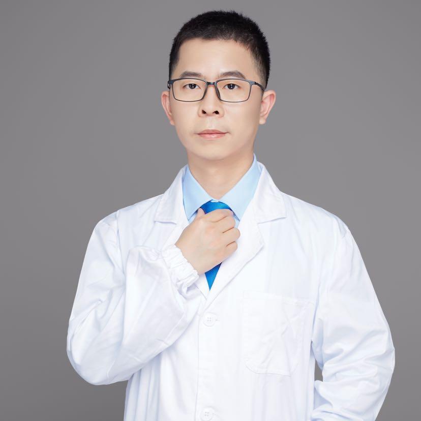 林小清主治医师