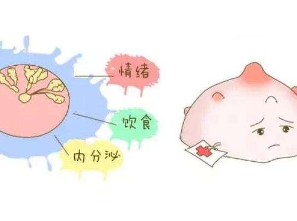 腫 炎 肉芽 性 乳腺