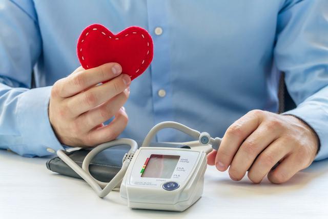 新型冠状病毒与高血压有何联系?带你解开两者之间的重重谜团