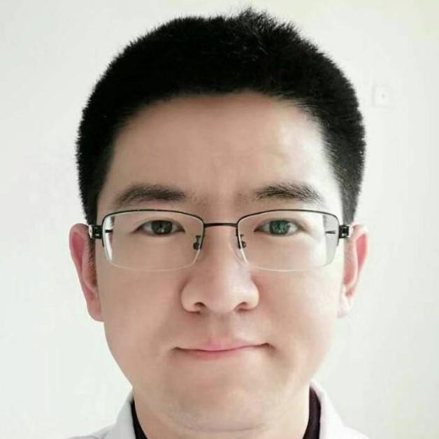 杨青峰主治医师