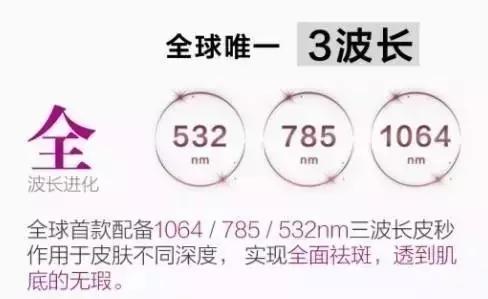 640.webp (11).jpg
