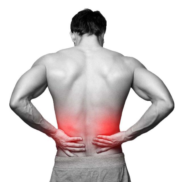 脊柱结核这种病,你了解多少?