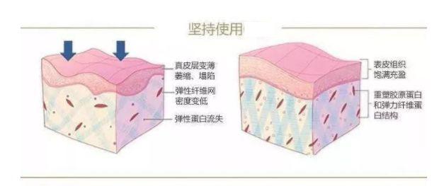 护肤成分小百科:风很大的「富勒烯」护肤品,值得买吗?