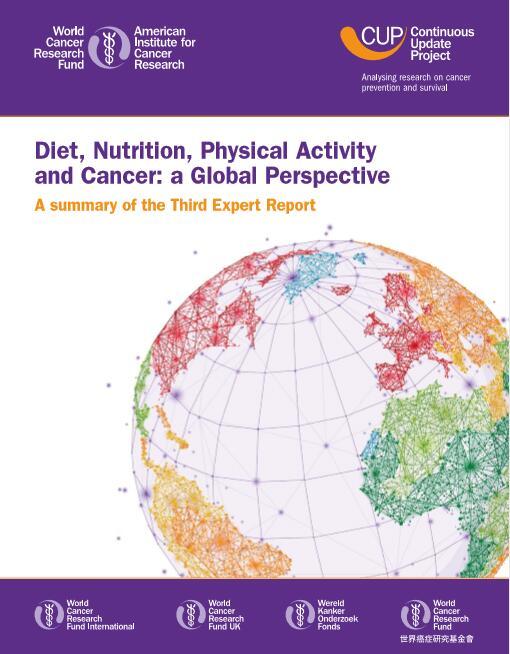 2018AICR和WCRF报告  饮食营养身体活动与癌症,全球预防.jpg
