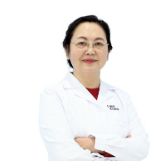 杨阳主任医师