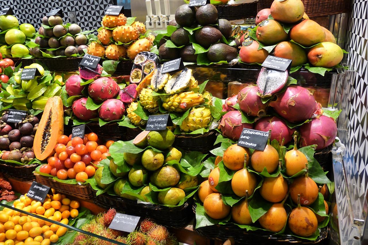 market-1710587_1280.jpg