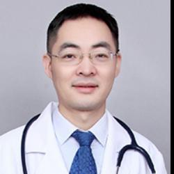陈光强主治医师