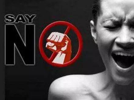 遭遇家庭暴力时,作为本人和旁观者可以做些什么?