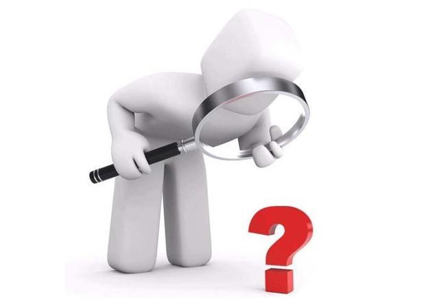 为什么脑肿瘤会出血?有什么征兆?什么是最好的治疗方法?预后?