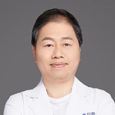 欧阳江湧主任医师