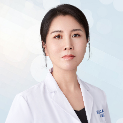 侯智慧副主任医师