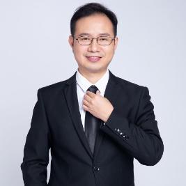 黄东亮主治医师